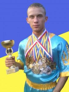 Донченко21092006(060) fixed(14)